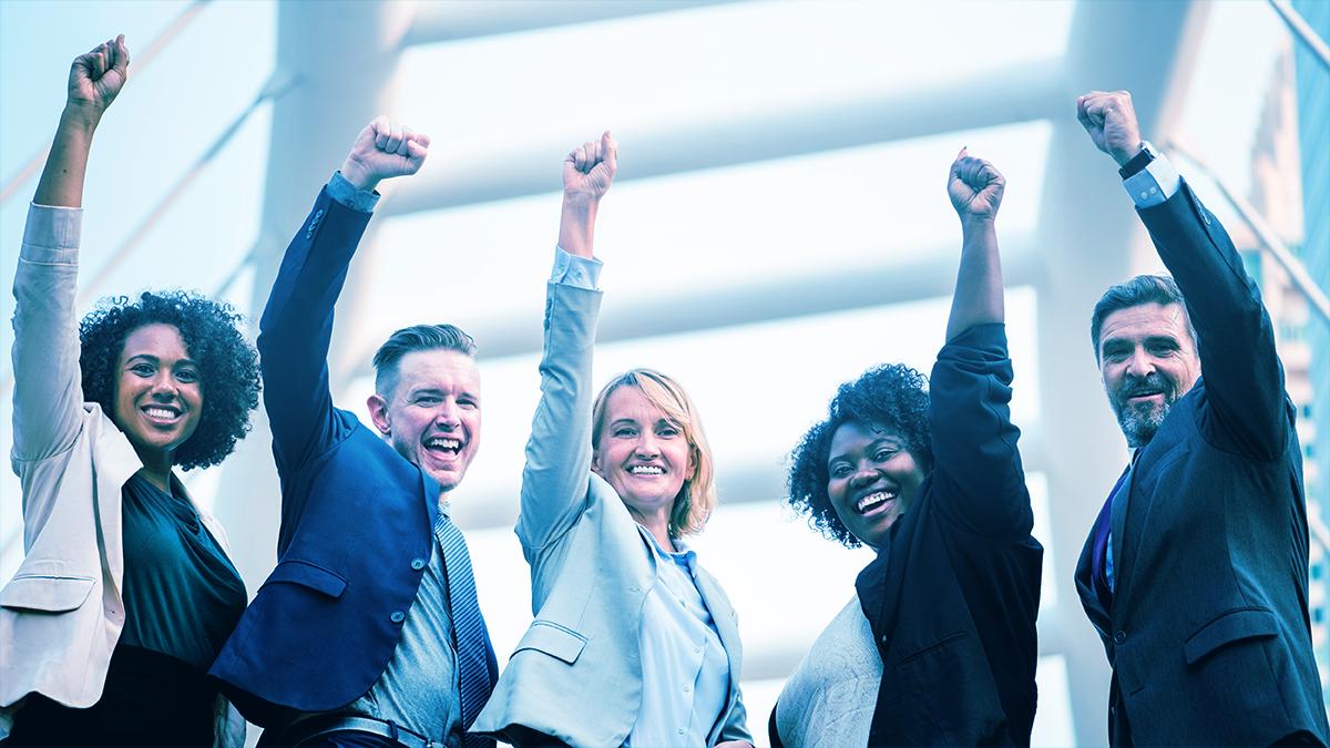 employee-engagement-and-organizational-health